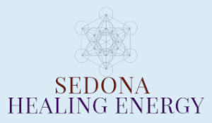 Sedona Healing Energies