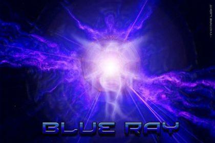 blue-ray-starseed-420x280_c.jpg?profile=RESIZE_584x